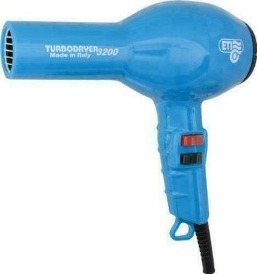 ETI Hairdryer Turbo 3200