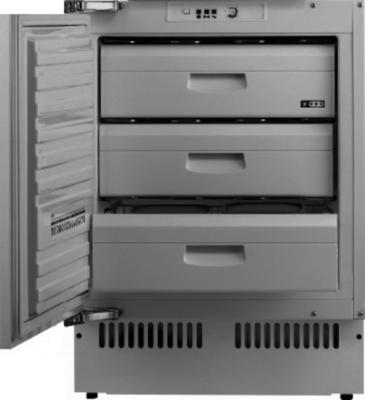 Baumatic BR508 Gefrierschrank