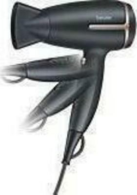 Beurer HC 25 Haartrockner