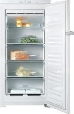 Miele FN 12220 S Freezer