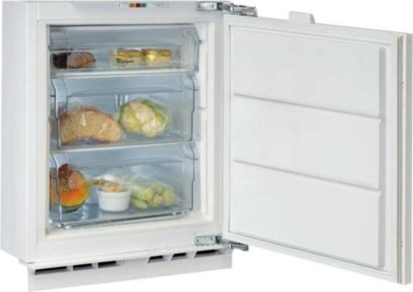 Whirlpool AFB 827/A Freezer