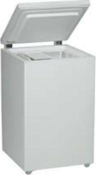 Whirlpool AFG050M-AP Freezer