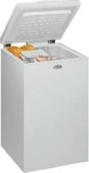 Whirlpool AFG 050 AP Freezer