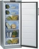 Whirlpool WV1600 A+S Freezer