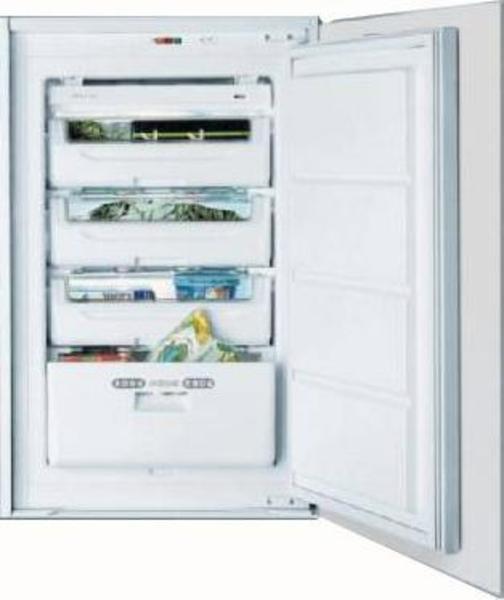 Whirlpool AFB 820/3 Freezer