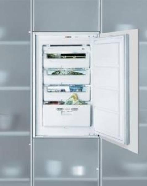 Whirlpool AFB825/A Freezer