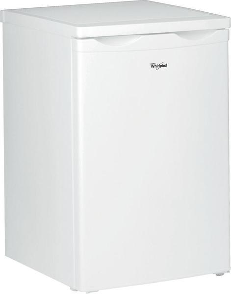 Whirlpool AFB 601 AP Freezer