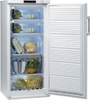 Whirlpool WV1400 A+W Freezer
