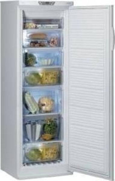 Whirlpool AFG 831 NF Freezer