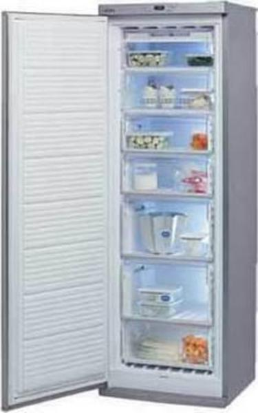 Whirlpool Freezer AFG 8164/1/IX