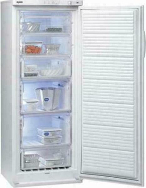 Whirlpool Freezer AFG 8070/1