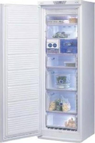 Whirlpool AFG 8275 NF Freezer