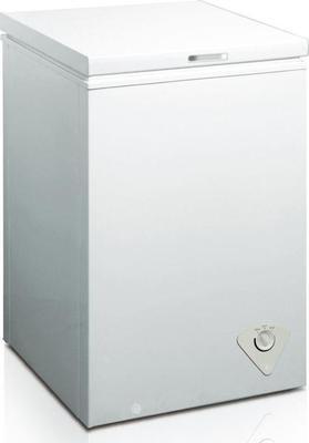 Midea WHS-129C1 Freezer