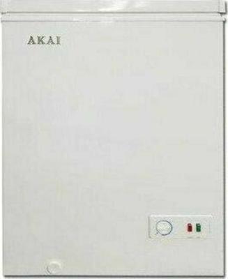 Akai ICE152