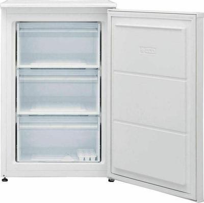 Whirlpool W55ZM 111 W Freezer