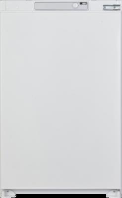 ETNA VS5088 Gefrierschrank