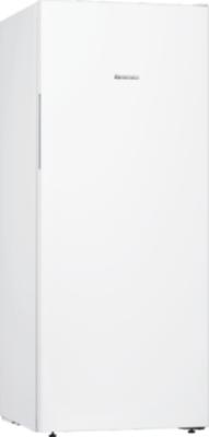 Constructa CE524VWE0 Gefrierschrank