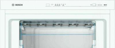 Bosch GSV24VWEV Gefrierschrank