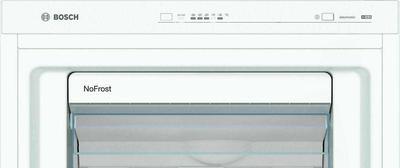 Bosch GSN33UW3V Gefrierschrank