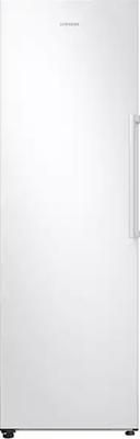 Samsung RZ32M7025WW Gefrierschrank