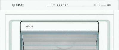 Bosch GSN33FW3V Gefrierschrank