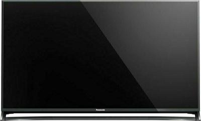 Panasonic TX-40CXW804 TV