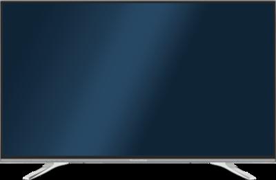 TechniSat TechniTwin ISIO 65 Telewizor