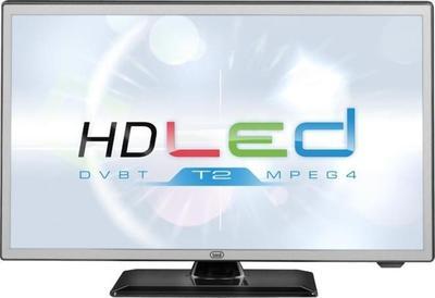 TREVI LTV1901HD