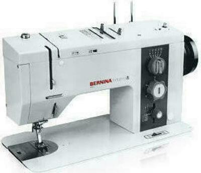 Bernina 950