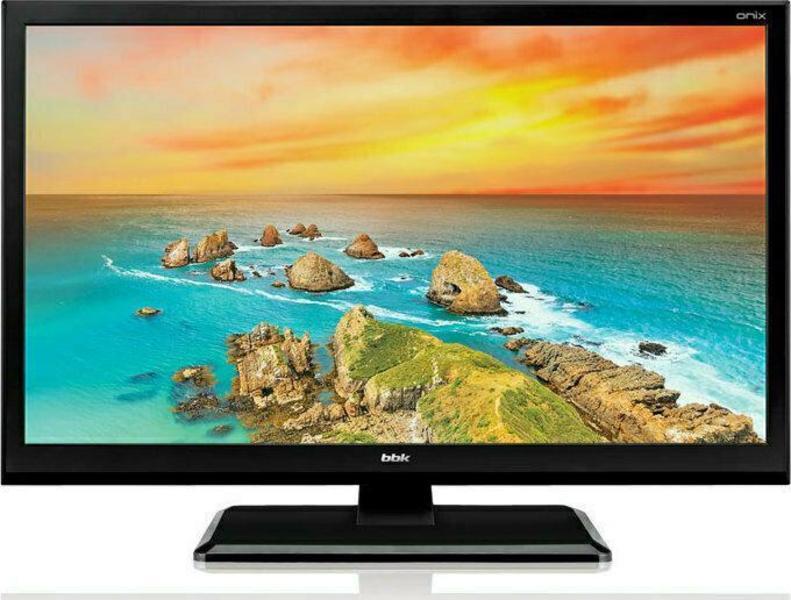 BBK 22LEM-1001/FT2C TV