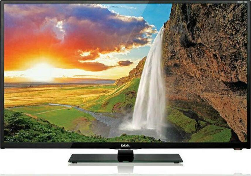 BBK 24LEM-1006/T2C TV