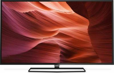 Philips 32PFT5500/60 Fernseher