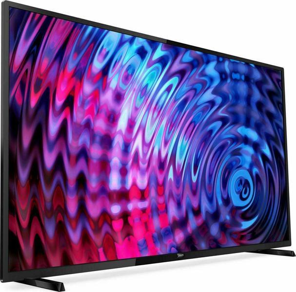 Philips 32PFS5803/12 TV