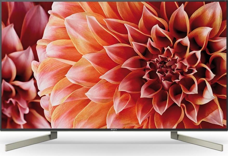 Sony KD-55XF9005 TV