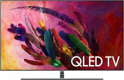 Samsung QE65Q7FNAT Telewizor