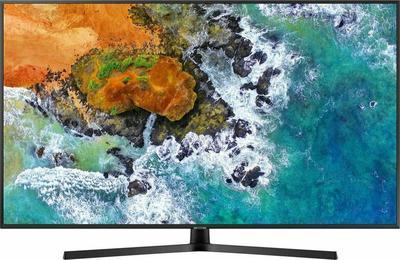 Samsung UE65NU7400U Fernseher