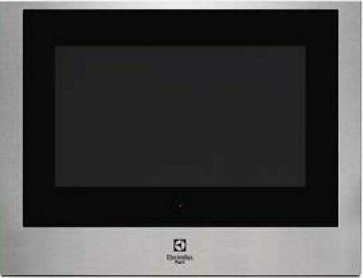 Electrolux TV465X Telewizor