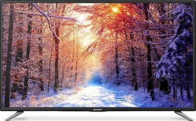 Sharp LC-43CFE6131K TV
