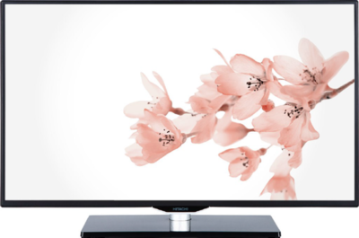 Hitachi 32HZT65 Fernseher