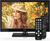 Tele System Palco22 LED06T tv