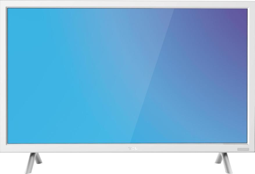 TCL H32E4413 TV