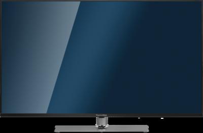 TechniSat TechniMedia UHD+ 43 Telewizor