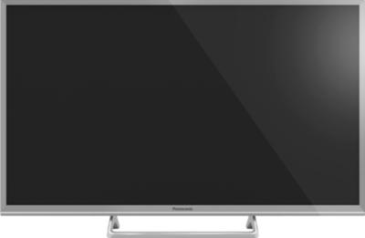 Panasonic TX-32FSW504S TV