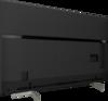 Sony XBR-65X850F
