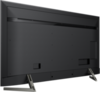 Sony XBR-55X900F TV