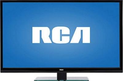 RCA LED32C45RQD Telewizor