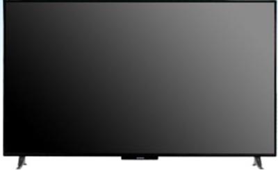 Orava LT-1396 Telewizor