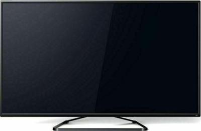 Stream System BM55L71 Telewizor