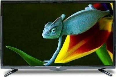 Ghia GDE232HX5 Telewizor