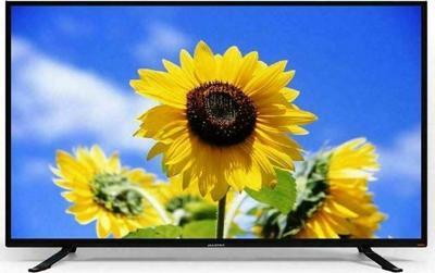 Master Digital TL404 TV